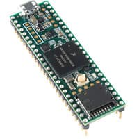 Image of SparkFun's Teensy 3.6 Development Boards